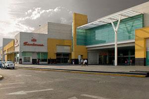 Plaza ciudad jard n for Cartelera de cinepolis en plaza jardin nezahualcoyotl